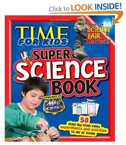 Kids Science