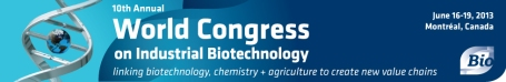 BIO%20World-Congress-2013-Banner%20for%20General%20Use