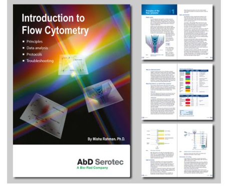 guide to flow cytometry