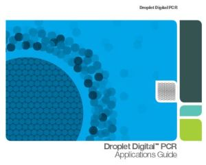 ddpcr guide